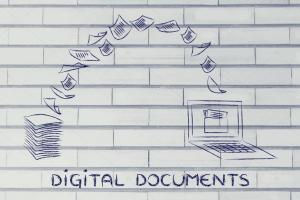 depositphotos_79510918-stock-photo-concept-of-digital-documents