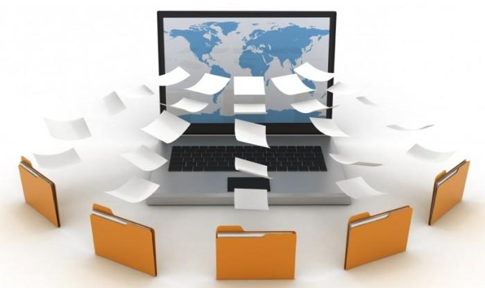 o-gerenciamento-eletrc3b4nico-de-documentos-facilita-a-identificac3a7c3a3o-dos-problemas-da-produc3a7c3a3o-e-melhora-a-performance-da-sua-empresa