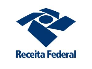 receita-federal-1